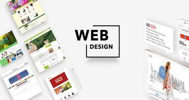 外出せずに自宅でプロのWebデザイナーになって稼ぐ