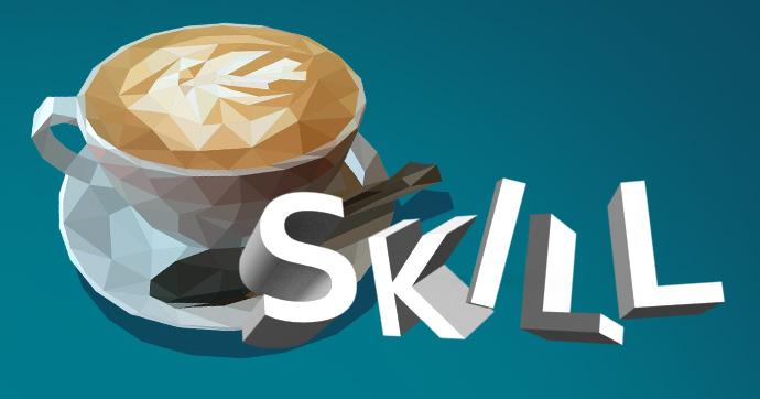 3DCGデザイナーが習得しておくべき必要スキル