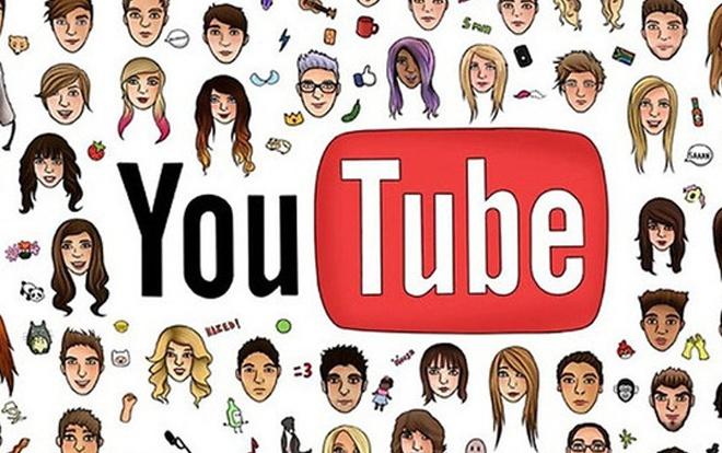 YouTuberになるために